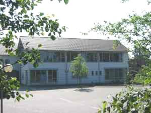 Sankt Marien Schule